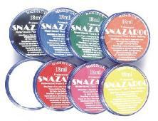 35511158_snazaroo-singles