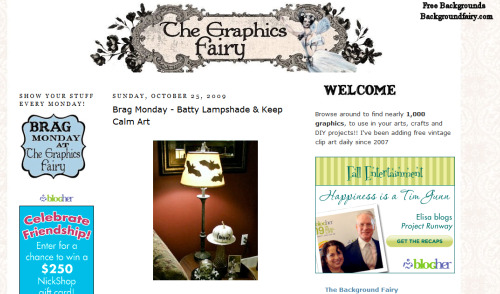 graphicfairy